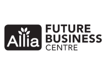 Allia Future Business Centre Logo