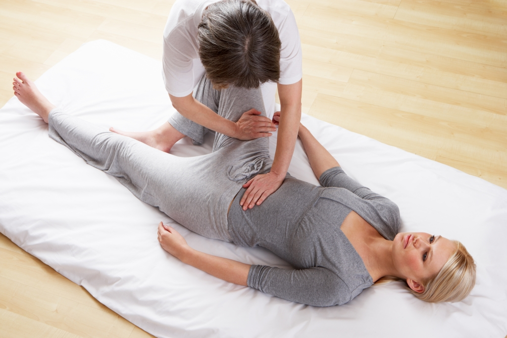 Learning to move your body in certain ways will help your health